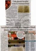 Times  of India - I